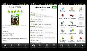 Game Backlog Tracker Movies Music Books And Games Apps To Track Your Media Exist