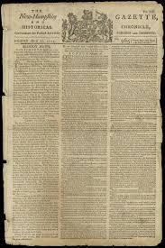 lexington and concord essay