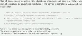 nurse shortage research paper reader response essay samples esl writing