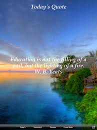 Quotes On Scenic Beauty Best of Scenic Quotes For IPad Daily Inspirational Quotations And Sayings