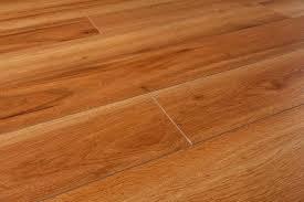 pergo vinyl flooring engineered hardwood floor fake hardwood floor vinyl flooring vs hardwood hardwood flooring scratch resistant laminate pergo vinyl