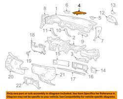 2010 jaguar xf engine diagram new era of wiring diagram • jaguar oem 09 13 xf instrument panel speaker grille c2z1835leg rh com 2010 audi a4 engine diagram 2010 jaguar xf interior