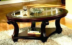 full size of coffee table narrow white glass lift top black oval small wood end tables