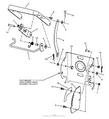 Kdx 125 wiring diagram wiring diagram of suzuki x4 motorcycle at ww5 sssssssssssssssssddddsssssssssssss
