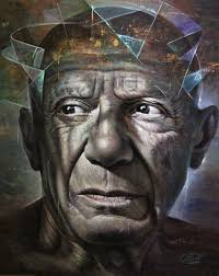 picasso early works realism pablo picasso by raipun on deviantart