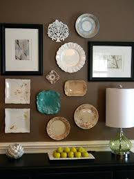 decorative plates for indian wedding best plate wall decor ideas on