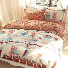 ikea bedding sets fresh comforters in duvet covers with