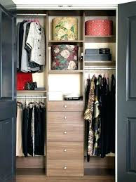 easy track closets closet kit reviews all posts tagged white wood