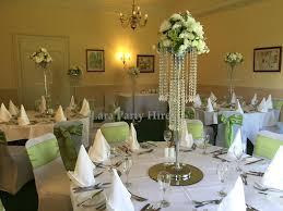 2 tier chandelier 20