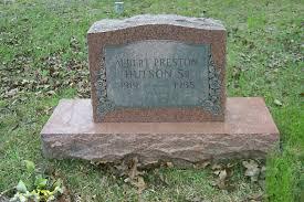 New Church Cemetery, Trinity County, Texas