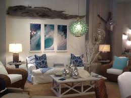 beach cottage furniture coastal. Best Interior And Furniture: Ideas Enthralling Pretentious Florida Style Furniture Cottage Chairs Coastal Beach O