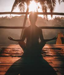 20 Yoga Pictures Hq Download Free Images On Unsplash