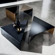 modern glass furniture. Coffee + Side Tables Modern Glass Furniture E