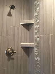 carrara 12 x 24 porcelain field tile in white thinset for 12x24 porcelain tile home depot 12x24 porcelain tile 12x24 white porcelain wall tile