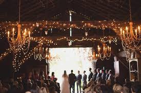 rustic wedding lighting ideas. Fantastic Lighting For A Shabby Cowgirl Wedding! Rustic Wedding Ideas S