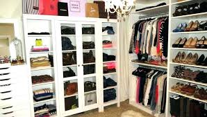 turning a bedroom into closet how to turn small dressing room easy spare turned