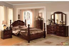 Pine Bedroom Pine Bedroom Furniture Brucallcom