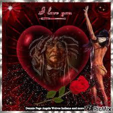 Native Love PicMix Impressive Native Love
