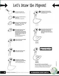 Small Picture Best 20 Pigeon books ideas on Pinterest The pigeon Mo group
