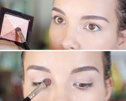 how to apply makeup for oily skin