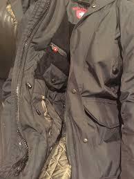 narain s outdoor sewing repairs 95 reviews fabric s 1275 san pablo ave west berkeley berkeley ca phone number yelp