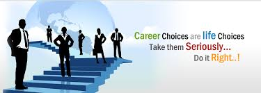 Image result for career guidance pictures