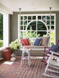diy patio ideas pinterest. Pinterest. Porch Diy Patio Ideas Pinterest J