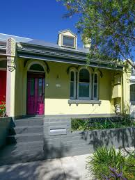 exterior house painting colors4 Generic Styles Exterior House Paint Color Schemes  Home Decor Help