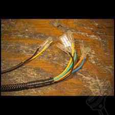 motorcycle universal wiring harness universal motorcycle wiring harness kits universal wiring harness