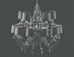 full size of modern stained glass chandelier chandeliers blown photo gallery of viewing home improvement beautiful