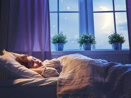 「睡眠 画像」の画像検索結果