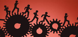 Системы управления предприятием Курсовая работа на заказ Решатель Системы управления предприятием Курсовая работа