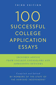 best ideas about college application essay the largest collection of successful college application essays available in one volume these are the essays