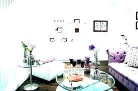 round coffee table decor ideas glass coffee table decorating ideas decorating a round coffee table glass
