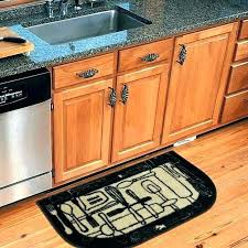 washable kitchen rugs. Washable Kitchen Rugs Stylish And Runners Inside Runner Com