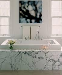 italian marble 5 resized 600
