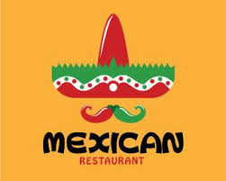mexican restaurants names ideas. MEXICAN RESTAURANT Logo Design This Is Ideal For Business Related To Any Mexican Restaurant Etc Price 45000 Logos Pinterest Throughout Restaurants Names Ideas