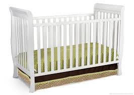 charlestonglenwood in crib  delta children's products