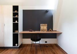 15 fun amazing craft room ideas new house ideas with wall desk ideas ideas