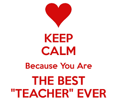 Thank You Teacher Quotes Thank You Teacher Quote Quote Number 100 Picture Quotes 86