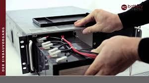 akku passend für apc smart ups ersetzt apc rbc8 rbc9 rbc12 akku passend für apc smart ups ersetzt apc rbc8 rbc9 rbc12 rbc25 akku