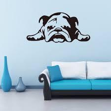 Puppy Wallpaper For Bedroom Online Get Cheap Dog Puppy Wallpaper Aliexpresscom Alibaba Group