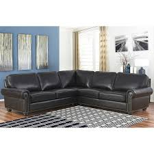 leather sectional living room furniture. Leather Sectional Living Room Furniture C