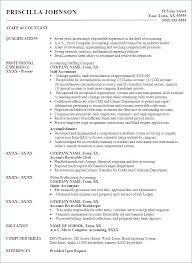 Assistant Accountant Job Description Assistant Accountant