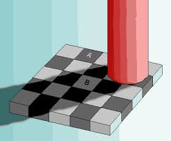 This is a list of visual illusions. Optical Illusions For Kids All Kids Network