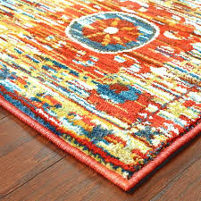 blue wool area rug red blue rug red blue star rug area rugs appealing tribal white orange yellow and bathroom red blue rug whole area