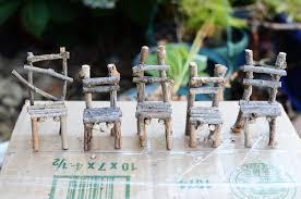 how to make miniature furniture. How To Make Miniature Furniture A