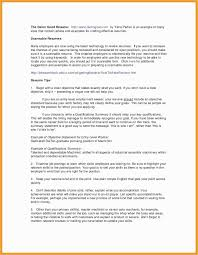 Lovely Federal Resume Writing Service Template Www Pantry Magic Com