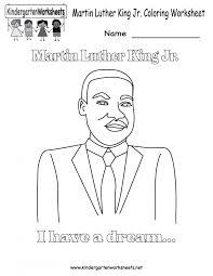 Martin Luther King Jr Activities Super Teacher Worksheets Free ...