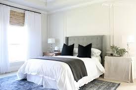 Master Bedroom Drapery Crazy Wonderful Master Bedroom Updates